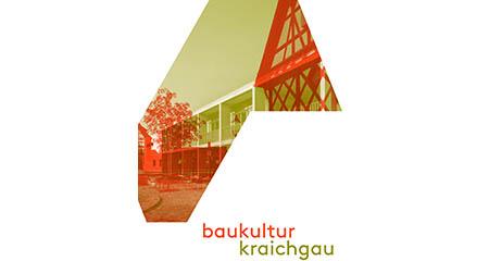 Baukultur Kraichgau